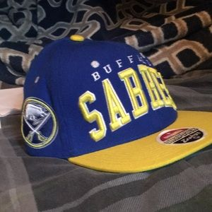 Other - Buffalo Sabres snapback